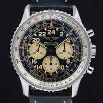 Breitling Navitimer Cosmonaute 24H