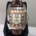Breitling For Bentley Ref. A16362 Flying B No.3 S/steel...