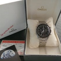 Omega  Speedmaster Professional Moonwatch RARE