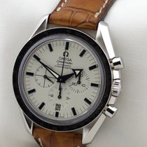 Omega SPEEDMASTER PROFESSIONAL MOONWATCH  BROAD ARROW AUKTOMATIK