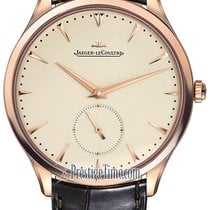 Jaeger-LeCoultre Master Grand Ultra Thin 40mm 1352420