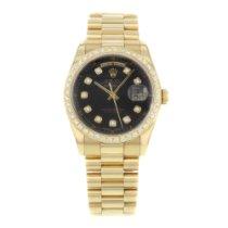 Rolex Day-Date 118238 (14447)