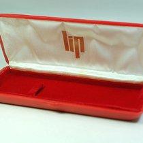 Lip Breitling chronograph - all models