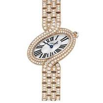 Cartier Delices hpI00495