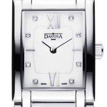 Davosa Memory Damenuhr 168.572.15