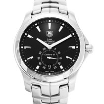 TAG Heuer Watch Link WJF211A.BA0570