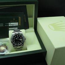 勞力士 (Rolex) Oyster Perpetual Gmt Master 2 116710ln Stainless...