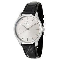 Zenith Men's Port Royal Watch
