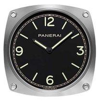 Panerai Officine Panerai Clocks and Instruments PAM00585
