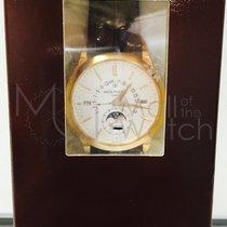 Patek Philippe Grand Complications 5216r-001