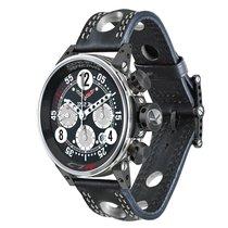 B.R.M Chronograph Corvette Racing