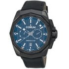 Corum Admirals Cup AC One 45 Chronograph  Men's Watch – ...