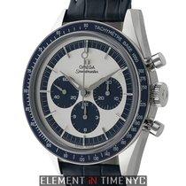 Omega Speedmaster Moonwatch Chronograph CK2998 LIMITED EDITION