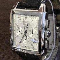 ゼニス (Zenith) El Primero Port Royal V Chronograph