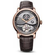 Arnold & Son ROYAL COLLECTION TE8