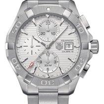 TAG Heuer Aquaracer Men's Watch CAY2111.BA0927