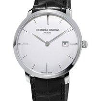 Frederique Constant Slimline Automatic Mens Watch