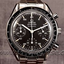 Omega Speedmaster Reduced Automatic Ref. 3510.50.00 Cal. 1140...