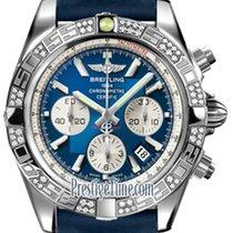 Breitling Chronomat 44 ab0110aa/c788-3ld
