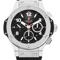Hublot Watch Big Bang 301.SX.130.RX