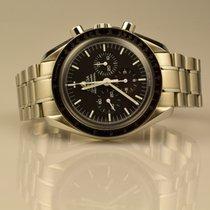 Omega Speedmaster Professional Moonwatch 3570.5000  Papiere 2011