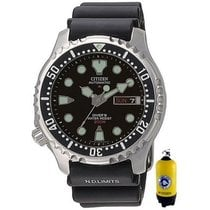 Citizen Promaster NY0040-09EE Divers watch Men's watch