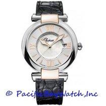 Chopard Imperiale 388532-6001