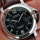 Panerai PAM164 PAM 164 Luminor Marina Automatic 44mm