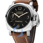 Panerai Men's Watch PAM00422