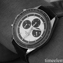 Omega Speedmaster Moonwatch CK2998 Limited Edition Mwst...