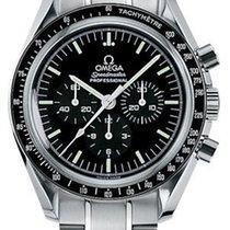 Omega Speedmaster Men's Watch 311.30.42.30.01.005