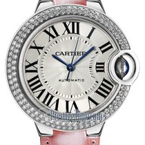 Cartier we902067