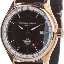 Frederique Constant Vintage Rally FC-350CH5B4