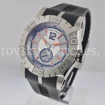 Roger Dubuis Easy Diver SED46
