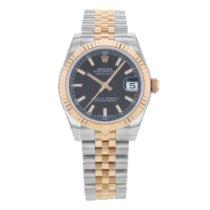 Rolex Datejust 178271 (15820)