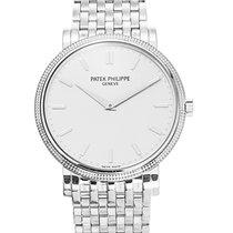 Patek Philippe Watch Calatrava 5120/1G