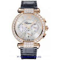 Chopard Imperiale Chronograph 384211-5003