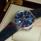 Ulysse Nardin Maxi Marine Chronometer 41mm StainlessSte...