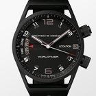 Porsche Design P'6750 Worldtimer Chronograph