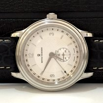 Revue Thommen Classic Date Pointer Automatic