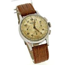 Breitling Premier Chronograph Vintage