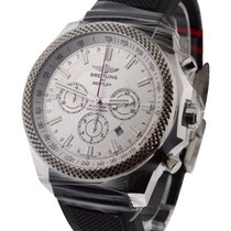 Breitling Bentley Barnato Racing Chronograph Men's...
