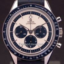 Omega Speedmaster CK2998 LTD Full set & Unused