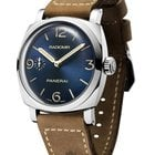 Panerai 47mm Radiomir 1940 Special Edition of 500 Pieces