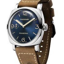 Panerai PAM00690 47mm Radiomir 1940 Special Edition of 500...