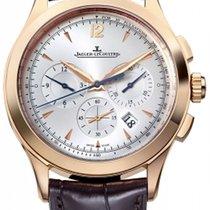 Jaeger-LeCoultre Master Chronograph, Ref. 1532520