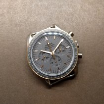 Omega Speedmaster Professional Apollo 11 45th Anniversary Limited