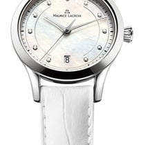 Maurice Lacroix lc1026-ss001-170
