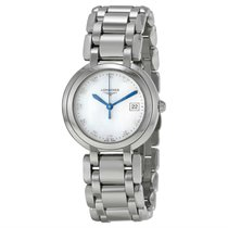 Longines Primaluna L81124876 Watch