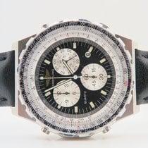 Breitling Navitimer Jupiter Pilot Chronograph